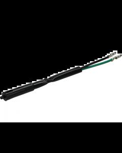 Remlichtschakelaar links Sym origineel (SYM-35340-M92-000)