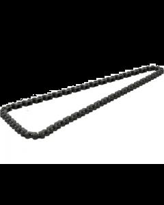 Nokkenas / distributie ketting Piaggio & Vespa 50cc 4 Takt Origineel (PIA-96933R)