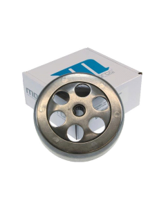 Koppelingshuis Motoforce Minarelli 107 mm (MF87.107)