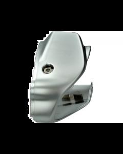 Stuurschakelaar afdekkap rechts Vespa Primavera, Sprint origineel (PIA-674427)