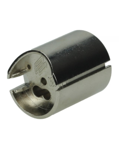 Gasschuif Polini CP 24mm / 30gr (POL-343.0400)
