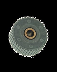 Aandrijftandwiel - Oliepomp - Piaggio (Luchtgekoeld) (PIA-289191)