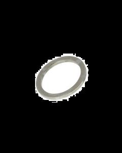Varioring Morini 50cc Takt 2mm (22x27x2) (101-28738)