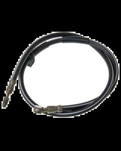 Remleiding - Zip SP 98 (Voorrem) - Origineel (PIA-274927)