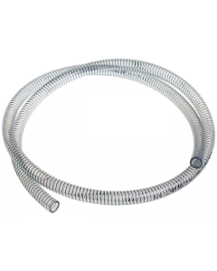 Spiraalslang Armoflex 13 x 19 mm (Per meter) (DG4480013)