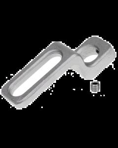 Speedsensor bracket Koso S Type M8 (KO-BI002S08)