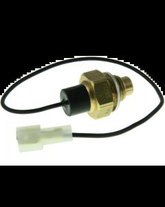 Temperatuursensor - Derbi Senda / Aprillia RS - Orgineel (PIA-880325)
