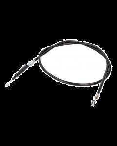 Koppelingskabel 101 Octane Motorhispania, Peugeot 50cc 2 Takt (101-37458)