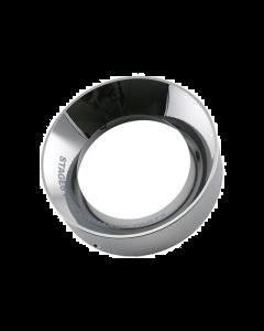 Kelk Stage6 - 50.5 mm - R/T / PWK 21-28 mm Carburateurs - Chroom (S6-3700042/CR)