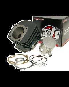 Cilinder Naraku 113cc voor Minarelli 100cc 2 Takt (NK702.02)