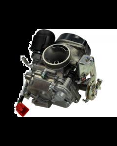Carburateur Piaggio & Vespa 2V 4 Takt Origineel (PIA-CM141914)