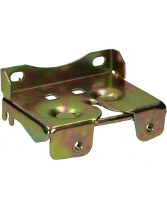 Houder Buddyslot AGM VX50, BTC Riva, Vespelini (AGM-77237-ALA6-9000)