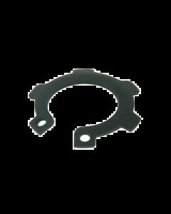 Borgclip waterpompas - Piaggio (PIA-289553)
