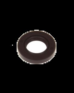 Krukas keerring DMP - Viton - 20x35x7 - O.a.: Derbi Senda (DMP-10007007)