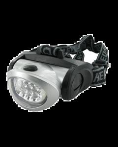 Hoofdlamp Motoforce - LED (MF99.00080)