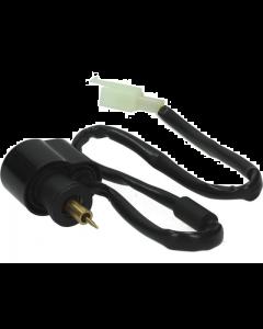 Elektrische Choke SYM 4 Takt (DMP-80803)