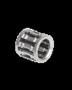 Naaldlager Polini Big Evolution zilverkooi Ø12x17x15,7mm (POL-280.0056)