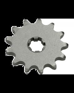 Voortandwiel - Yamaha DT / RD / FS1 - 14 Tands (IGM-5924)