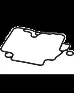 Vlotterbak pakking Piaggio & Vespa 50cc 4 Takt Origineel (PIA-497038)