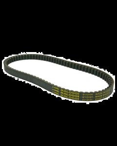 V-Snaar Malossi X-Belt Kevlar Aprilia Scarabeo / Piaggio Liberty 50-100cc 4 Takt (MAL-6113191)