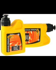 Transmissie Oie Kroon - Kreidler / Zündapp - API GL-4 - 500 ml (KRO-35662)