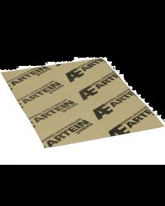 Pakkingpapier 0.15mm 195x475mm (ART-AU1015)