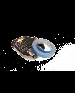 Velgstriping Motip 9mm x 10m lichtblauw (MOT-LB39AC)
