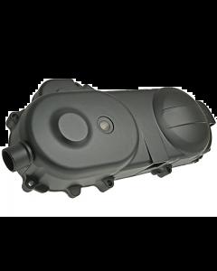 """Kickstartdeksel GY6 50cc 4 Takt 10"""" / 40cm (101-BT16641)"""