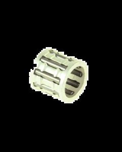 Naaldlager DMP - Pen 10 mm - 10 x 14 x 13 - O.a.: Minarelli / Morini / Vision (DMP-13385)