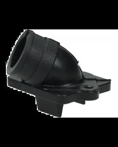 Spruitstuk Polini Gilera & Piaggio 17.5mm (Standaard) (POL-215.0406)
