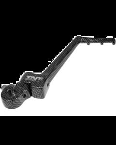 Kickstartpedaal TNT Derbi Senda carbon (TNT-090557C)