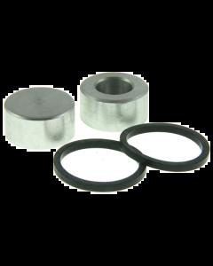 Remzuigerset - AJP Achter - 25 x 13 mm (UNI-00236)
