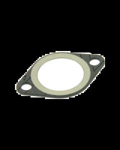 Uitlaatpakking DMP - Groot - Pucht Maxi (DMP-33939)