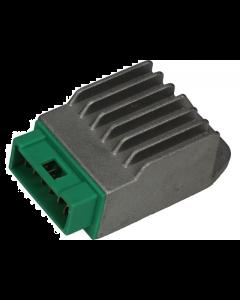 Spanningsregelaar Mokix Rieju RS1 6 Polig (MOK-91586)
