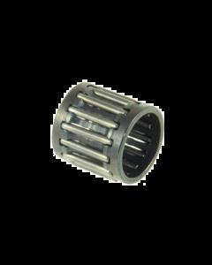 Naaldlager Malossi - MHR - Pen 12 mm - 12 x 15 x 15 (MAL-66 3973B)
