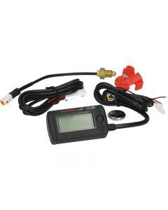 Temperatuurmeter Koso - 0 ~ 250 graden (KO-BA003035)