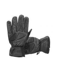 Handschoenen MKX Pro Race XXL