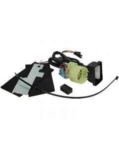 Alarmkabel E-lux Alarmsysteem Vespa Primavera, Sprint I-Get