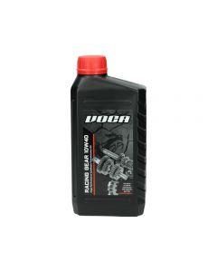 Voca Racing Gear olie 10w40 1L