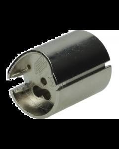 Gasschuif Polini CP 25mm / 40gr (POL-343.0403)