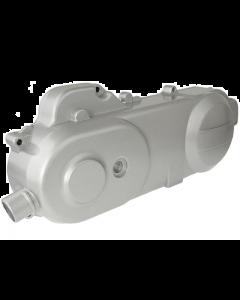 """Kickstartdeksel GY6 50cc 4 Takt 12"""" / 43 cm zilver (101-BT13885)"""