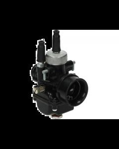 Carburateur Naraku 19mm Black edition (NK201.08)