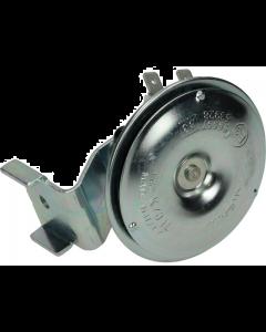 Claxon Vespa Primavera, Sprint origineel (PIA-CM071817)