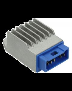 Spanningsregelaar Mokix Derbi Senda, Derbi GPR 5 Polig (MOK-90480)