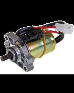 Startmotor Tomos E-Start 11 Tands (DMP-55831)