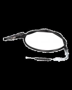 Koppelingskabel 101 Octane CPI SM, SX 50cc 2 Takt (101-37454)