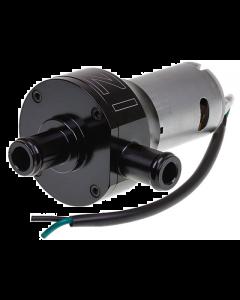 Elektrische waterpomp Carenzi Racing 12V (CAR-093600A)