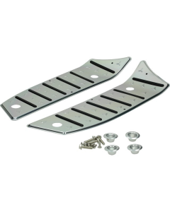 Treeplankset aluminium AGM VX50, BTC Riva (AGM-27AGM551)