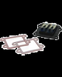 Membraan - Minarelli Verticaal (POL-213.0050)