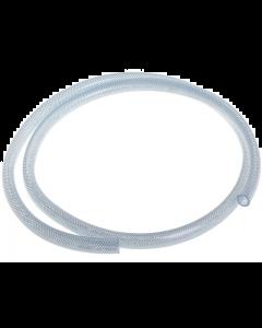 PVC Compressorslang 13 x 19 mm (Per meter) (DG4200013)